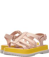 Melissa Shoes - Flox III