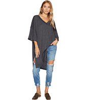 Free People - City Slicker Tunic