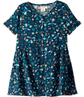 Roxy Kids - All You Need Is Sun Dress (Toddler/Little Kids/Big Kids)