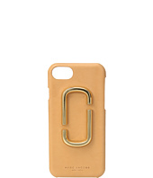 Marc Jacobs - Double J iPhone 7 Case