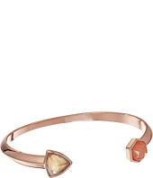 Vera Bradley - Geo Facets Cuff Bracelet