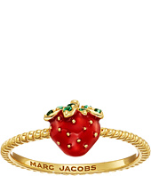 Marc Jacobs - Something Special Strawberry Ring