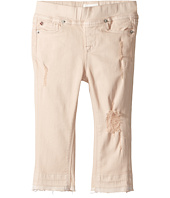 Hudson Kids - Alex Skinny Jeans in Pansy (Infant)