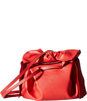 ZAC Zac Posen - Soiree Crossbody