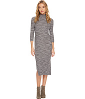 Roxy - Hello Fall Knit Dress