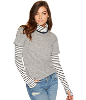 Free People - Piper Twofer