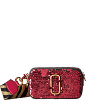 Marc Jacobs - Sequin Snapshot