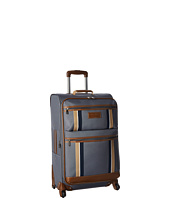 Tommy Hilfiger - Scout 25' Upright Suitcase