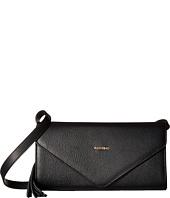 Valentino Bags by Mario Valentino - Odette