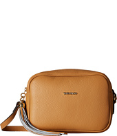 Valentino Bags by Mario Valentino - Lise