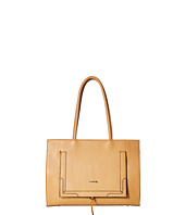 Valentino Bags by Mario Valentino - Helene