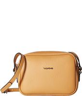 Valentino Bags by Mario Valentino - Emma