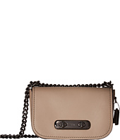 COACH - Coach Swagger Shoulder Bag 20 In Glovetanned Leather