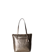 Tommy Bahama - Abaco Top Zip Tote