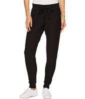 Plush - Super Soft Skinny Sweatpants