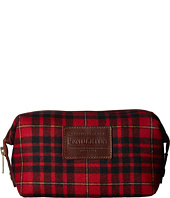 Pendleton - Essentials Pouch