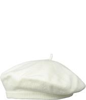 Echo Design - Solid Beret Hat