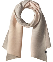 Echo Design - Ombre Pleated Muffler