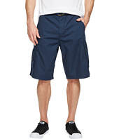 Levi's® Mens - Snap Cargo Shorts
