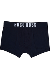 BOSS Hugo Boss - Trunk Identity 10158