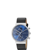 Skagen - Ancher - SKW6417