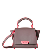 ZAC Zac Posen - Eartha Iconic Soft Top-Handle Mini