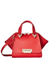 ZAC Zac Posen - Eartha Iconic Mini Double Handle
