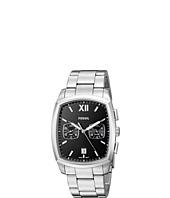 Fossil - Knox Dual Time - FS5358