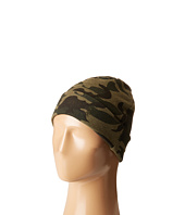 Polo Ralph Lauren - Camo Thermal Cuff Hat