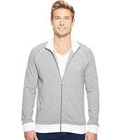 BOSS Hugo Boss - Mix and Match Jacket Zip 10143871