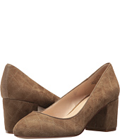 Nine West - Ceciley