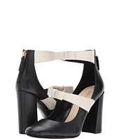 Nine West - Dannell