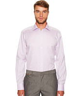 Eton - Contemporary Fit Herringbone Shirt