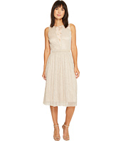 Tahari by ASL - Grecian Dress