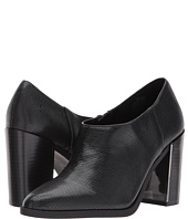Nine West - Wanikiy