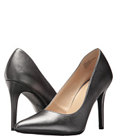 Nine West - Filled9X