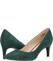 Nine West - Eniola9X