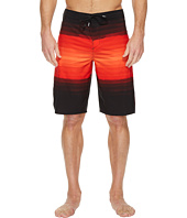 O'Neill - Superfreak Hemisphere Superfreak Series Boardshorts