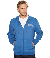 O'Neill - Triple Stack Hoodie Fashion Fleece