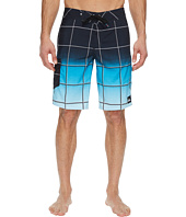Quiksilver - Everyday Prints 21