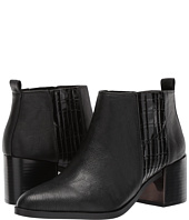Nine West - Walburga