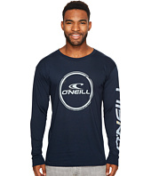 O'Neill - Wind Jammer Long Sleeve Tee