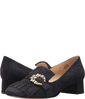 Nine West - Wadley