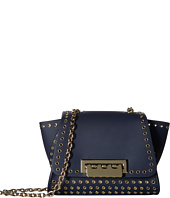 ZAC Zac Posen - Eartha Iconic Mini Crossbody - Micro Grommet