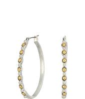 Lucky Brand - Hoop Earrings III