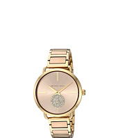 Michael Kors - MK3706 - Mini Slim Runway