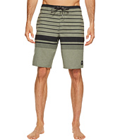 O'Neill - Hyperfreak Vista 24-7 Superfreak Series Boardshorts