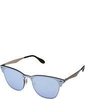 Ray-Ban - Blaze Clubmaster RB3576N 47mm