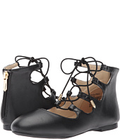Sam Edelman Kids - Felicia Stella (Little Kid/Big Kid)
