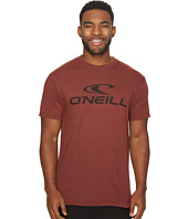 O'Neill - City Limits Tee